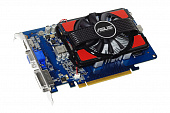 Asus GeForce GT 630 2GB DDR3 (GT630-2GD3)